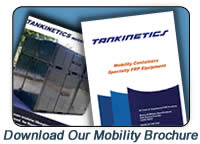 Download Our Mobility Brochure