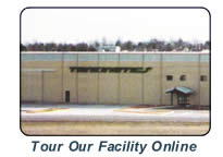 Tour Our Facility Online